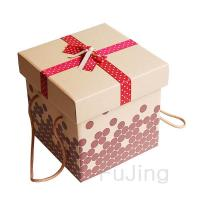Wholesale Craft Card Box from china suppliers