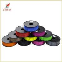 Quality HIPS 3D printing filaments for sale