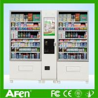 Wholesale Medicine Vending Machine from china suppliers