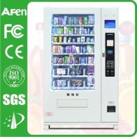 Wholesale Sex toys Vending machine from china suppliers
