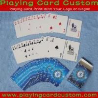 Wholesale Paper Playing Cards from china suppliers