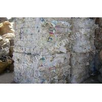 Quality 1575mm 5 T/D Newsprint Paper Making Equipment for sale
