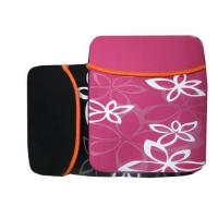 Wholesale Laptop bag - TA-LB222 NEW from china suppliers
