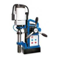 Quality ATT-55NAutomatic Magnetic Drilling Machine for sale