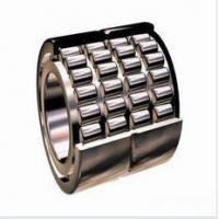 Quality SL129 Series Four-row Full Complement Cylindrical Roller Bearings for sale