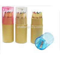Wholesale EFS03-1 ECO Color Pencil Set from china suppliers