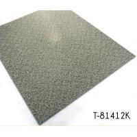 Quality Stain Resistance PVC Carpet Flooring for sale