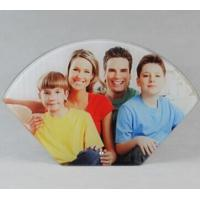 Wholesale Sublimation Fan Photo Frame from china suppliers