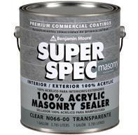 Wholesale Super Spec Exterior primer from china suppliers