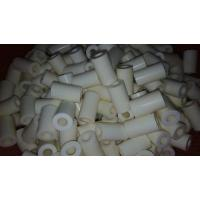 Wholesale Alumina Industrial Ceramic Tube from china suppliers
