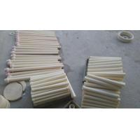 Wholesale AL2O3 ceramic tube from china suppliers