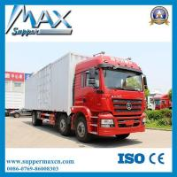 Quality SHACMAN M3000 Cargo Trucks for sale for sale