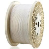 Wholesale NOMEX Paper Wrapped Wire from china suppliers