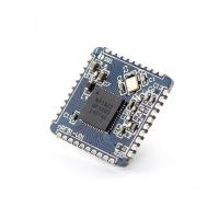 Quality BLE4.0 ONE STOP WIRELESS MODULE SOLUTION PROVIDER |ESP8266, BLE, Wi-Fi, Sub 1GHz, LoRa, 2.4GHz for sale