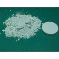 Wholesale ceramic grade talc powder from china suppliers