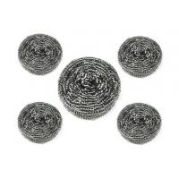 Wholesale Various Wire Clean Ball Wire from china suppliers