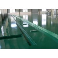 Quality epoxy glass flake heavy anticorrosive paint for sale