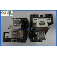 Wholesale UHP Projector Lamp from china suppliers