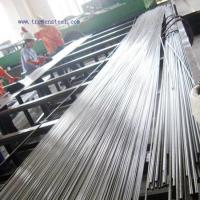 Wholesale DIN2391 Precision seamless steel tube from china suppliers