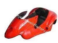 Quality beach car mould for sale