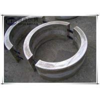Wholesale Aluminum Sacrificial bracelet anodes from china suppliers