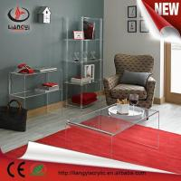 Quality acrylic room desk for sale