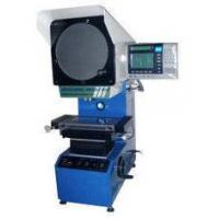 Quality Second Imaging Furniture Testing Machines , High Sharpness Industrial Projector for sale