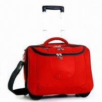 Wholesale Laptop Bags Rolling Business Briefcase from china suppliers