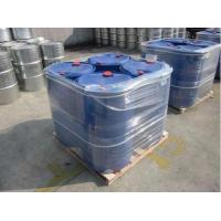 Quality Esters tert-butyl acetate for sale
