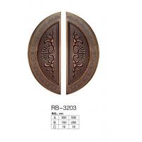 Wholesale Recommended Products Copper handle from china suppliers