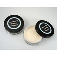 Quality Cosmetics Packaging Small Cosmetic Jars for sale