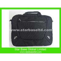 Wholesale Briefcase BIRC2223 from china suppliers