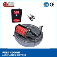 Quality Centerrollerdoormotor-Electronic for sale