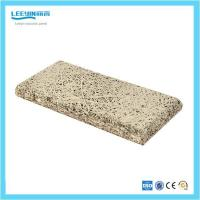 Quality Wooden Fiber Acoustic Panel for sale