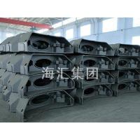 Quality Casting beams for sale