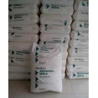 Quality plastic raw material for sale