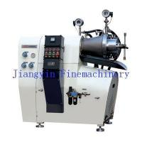 Wholesale ZWS-6 Horizontal Bead Mill from china suppliers