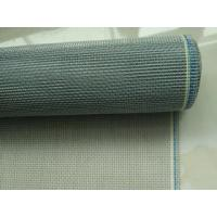 Quality Window Screen for sale