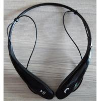 LG Bluetooth Earphone LG Bluetooth Earphone HBS-800