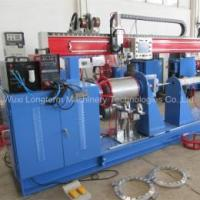 Quality Auto circumferential Welding Machine(Single Head) for sale
