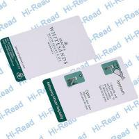 Quality TK4100 Chip Card/ID Card for sale