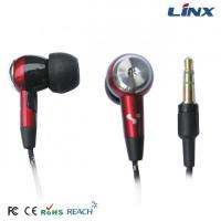 colour earphone