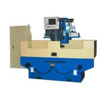 Wholesale ELECTRIC-MAGENT GRINDING MACHINE TWO-ROTARY from china suppliers