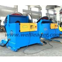 Quality Top Quality CE Approved Welding Positioner for sale