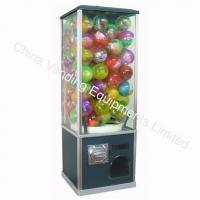 Wholesale CVE-S40 Toy Capsule Vending Machine from china suppliers
