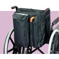 Wholesale Bags Wheelchair Crutch Bag from china suppliers