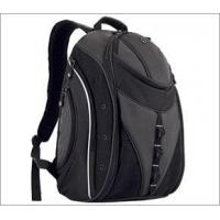 Wholesale Backpack LP1036 from china suppliers