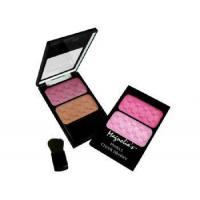 Wholesale Face Perfect Cheek Blusher from china suppliers
