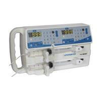 Wholesale F321 Two ways Syringe Pump from china suppliers