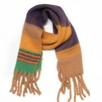 Quality Woven Scarf with Tas Product ID:991324 for sale